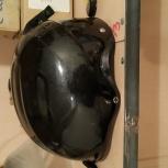 шлем и защита для велосипедиста, Екатеринбург