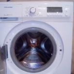продам стиральную машинку электролюкс, Екатеринбург