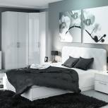 Спальня Амели-3 (Тр), Екатеринбург