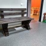Мебель для кафе,дачи,дома, Екатеринбург