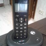 телефонный аппарат беспроводной стационарный, Екатеринбург