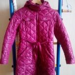 Куртка демисезонная детская Acoola, Екатеринбург