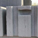 Блоки Теплит (Твинблок) с доставкой оптом и в розницу, Екатеринбург