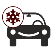 Дать объявление е1.ru продажа авто екатеринбург дать бесплатное объявление г.стерлитамак