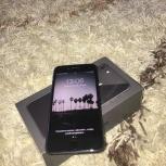 Продаю iPhone 8, Екатеринбург