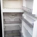 Холодильник Gold Star. Высота 175 см. No Frost, Екатеринбург
