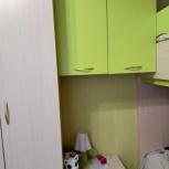 Мебель для детской, Екатеринбург