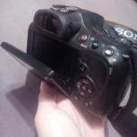 Продам профессиональный фотоаппарат, Екатеринбург