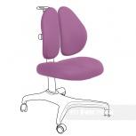 Чехол для кресла Bello II violet, Екатеринбург