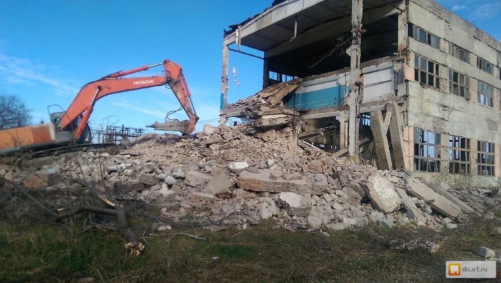 Строительная компания сносом строений монтажом Ижевск строительная компания сергееы и с
