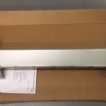 Накладка переднего бампера volvo XC90 30763522, Екатеринбург