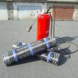 ремонт крыш, гаражей, Екатеринбург