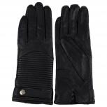 Потеряны перчатки, Екатеринбург
