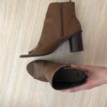 Обувь женская HM 40, Екатеринбург