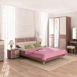 Спальня Розали (Вит), Екатеринбург