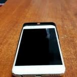 Телефон Xiaomi mi5x, Екатеринбург