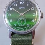 Часы ЗиМ СССР, Екатеринбург