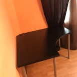 Угловой стол для офиса или для дома, Екатеринбург