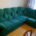 Производство, изготовление мягкой мебели и диванов, Екатеринбург