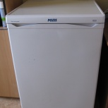 Продам Холодильник POZIS-СВИЯГА-410-1, Екатеринбург