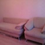 Продам мягкую мебель, Екатеринбург