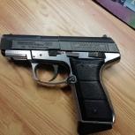 Пневматический пистолет Daisy 5501, Екатеринбург