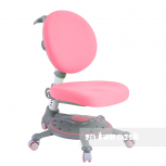 Детское компьютерное кресло FunDesk SST1 Pink, Екатеринбург