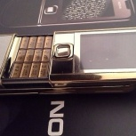 телефон Nokia 8800 Arte Gold, Diamand, Sapphire Black, Carbon, Екатеринбург