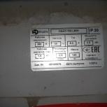 Продам компрессор AIRCAST, Екатеринбург