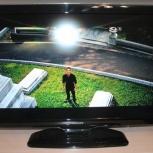 Телевизор Philips 42PFL5604H/60, Екатеринбург