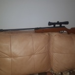 Crosman c1k77 quest 1000, Екатеринбург