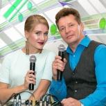 Тамада на любое мероприятие + живой звук! Недорого!, Екатеринбург