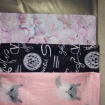 Новая ткань для пошива одежды, Екатеринбург