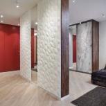 Дизайн интерьера под ключ, Екатеринбург
