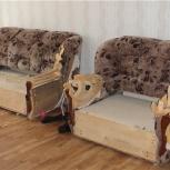 Вынос дивана, мебели ,хлама, вывоз мусора на помойку. Грузчики !!!, Екатеринбург