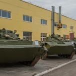 Поставляем Пулестойкие стали 45Х2НМФБА и Танковая броня А3, Екатеринбург