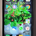 Смартфон Huawei P8 Lite., Екатеринбург