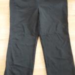 Продаю новые брюки женские 56, 58 размер, Екатеринбург