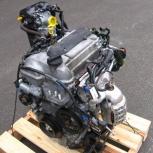 Двигатель Suzuki K6A, Екатеринбург