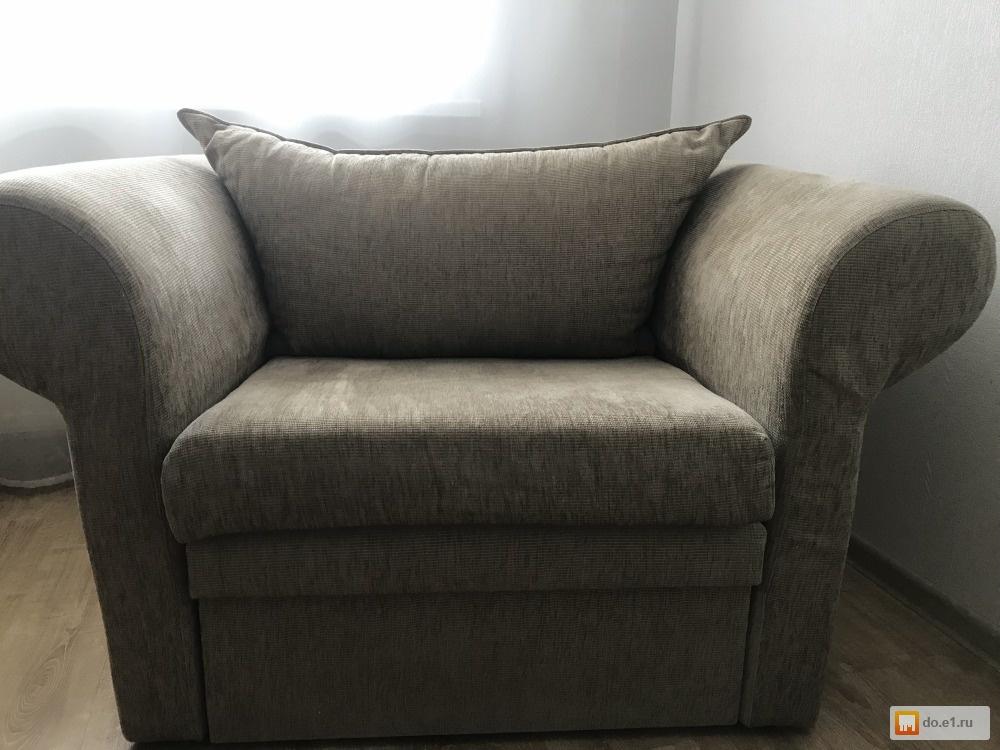 кресло кровать икеа бу фото цена 750000 руб екатеринбург