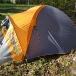 Двухместная палатка atemi angara 2, Екатеринбург