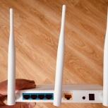 Продам новый Wi-Fi роутер SNR-CPE-MD1.1, Екатеринбург