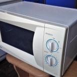 Микроволновая печь LG. Хорошее состояние. Возможна доставка, Екатеринбург