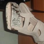 туфли- ботинки, Екатеринбург