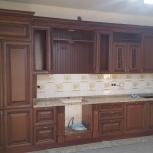 Сборка, ремонт, изготовление мебели, Екатеринбург