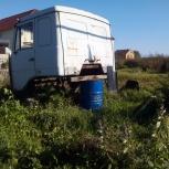 Продам кабину, Екатеринбург