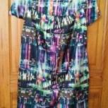 Платье для будущих мам, р. 42-44, Екатеринбург