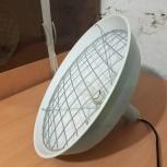 Продам светильник, Екатеринбург