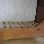 Продам раздвижную кровать, Екатеринбург
