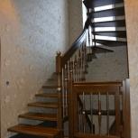 Лестницы в дом от производителя, гарантия, Екатеринбург